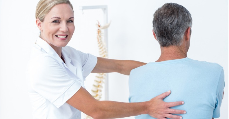 Why chiropractic and massage are better together