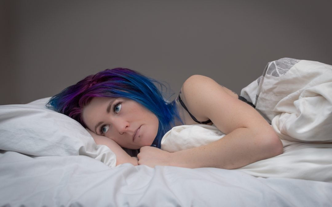 Everything You Need to Know About Sleep: Part 1